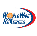 world wide REFEREES